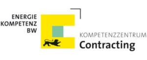 KC Logo - Jäkel Energiemanagement - Weingarten