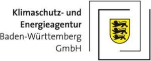 KuE Logo - Jäkel Energiemanagement - Weingarten