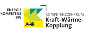 KWK Logo - Jäkel Energiemanagement - Weingarten