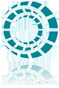 Logo2-jaekel-Weingarten