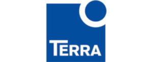 Terra Logo - Jäkel Energiemanagement - Weingarten