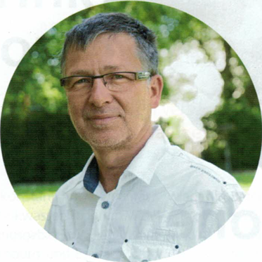 Herr Karsten Jäkel - Jäkel Energiemanagement - Weingarten