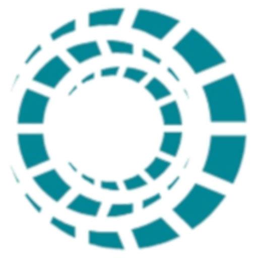 Logoweiss-jaekel-Weingarten